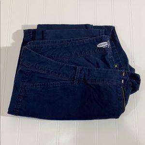 16 Old Navy Pixie Pants